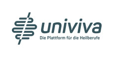 Logo Univiva